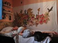 LUCIA_09_FLORESFIN_1280maxpx